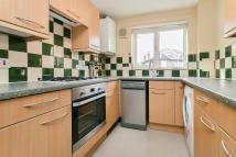2 bedroom Flat to rent in St. James's Drive...