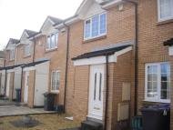 1 bed property in Mainscroft, Erskine, PA8
