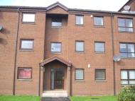 2 bedroom Flat to rent in McLean Place, Paisley...