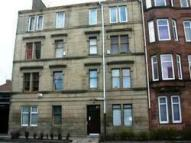 Maxwellton Street Studio apartment to rent