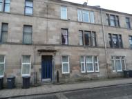2 bed Flat in Stock Street, , PA2
