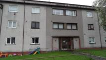 1 bedroom Flat in Househillmuir Road...