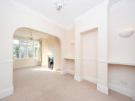 3 bed home in St Margarets Road St...