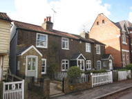 2 bedroom Cottage to rent in First Cross Road...