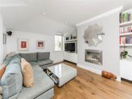 Beaufort Road Apartment to rent