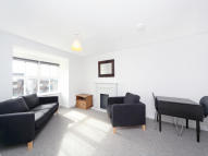 Apartment to rent in London Road, Isleworth...