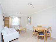 Apartment in Malting Way, Isleworth...