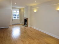 3 bedroom property in St. Margarets Grove...