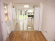 Apartment in Grainger Road, Isleworth...