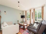 Whitton Dene property to rent