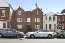1 bedroom Apartment to rent in Amyand Park Road...