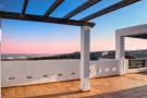 new home in Estepona, Málaga...