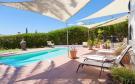 3 bed Villa for sale in Estepona, Malaga, Spain