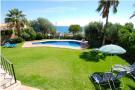 6 bed Villa for sale in Bahia De Casares, Málaga...
