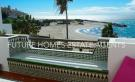 3 bedroom Apartment for sale in Estepona, Malaga, Spain