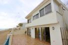 semi detached house for sale in Andalusia, Malaga...