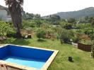 4 bed Detached home in Andalusia, Malaga...