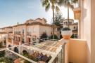 2 bed Town House in Estepona, Málaga...