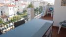 1 bed Apartment for sale in Estepona, Málaga...