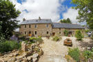 4 bed home for sale in CALLAC, Bretagne