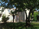 5 bed property for sale in MAULEON, Poitou-Charentes