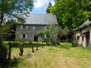 5 bed home for sale in FEYT, Limousin
