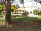 6 bed home in MONCLAR DE QUERCY...