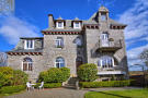 8 bed house in CALLAC, Bretagne