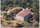 CASTELSAGRAT house for sale
