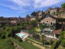 6 bedroom property for sale in BELVES, Aquitaine