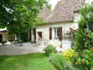1 bed home for sale in CONNE DE LABARDE...
