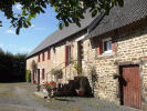 house for sale in SAINT SEVER CALVADOS...