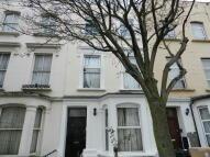 5 bedroom house in Caedmon Road, London, N7