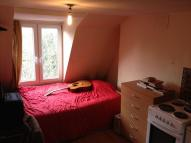 1 bedroom Flat to rent in STAMFORD HILL, London...