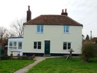 2 bed Cottage to rent in Wantz Cottage, Ship Road...