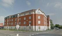 2 bedroom Flat to rent in Timberlog Place...
