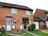 2 bedroom End of Terrace house in Roding Way, Wickford...