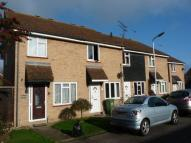 Terraced home in Brooklands Park ...