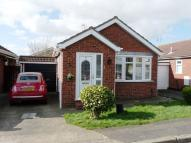 Bungalow to rent in Borrett Avenue...
