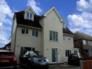 1 bed Flat in Rayleigh Road, Hutton...