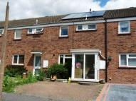 4 bed Terraced property in Upper Ryle, Brentwood...