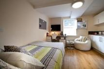 property to rent in Talbot Street, City Centre, Nottingham