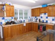 4 bed Detached property in Wollaton Road, Wollaton...