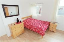 Terraced property to rent in Goldswong Terrace...