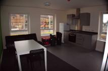 MIDDLE STREET Flat Share