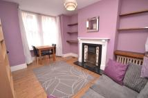 property to rent in Kirbys Lane, Canterbury...
