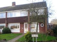 6 bedroom house to rent in Mill Lane, Canterbury...