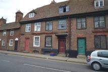 4 bedroom home to rent in Wincheap, Canterbury