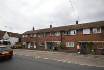 property to rent in Military Road, Canterbury