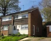 1 bedroom house to rent in 4 Uplands